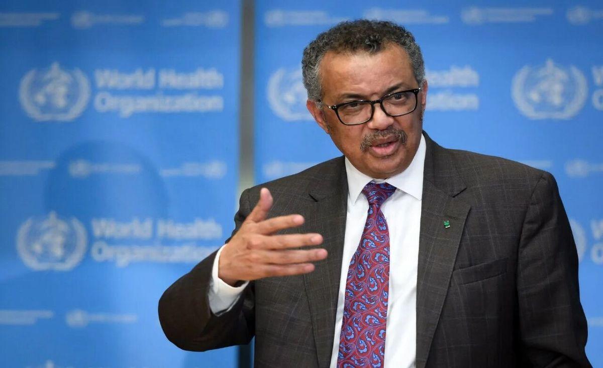 سازمان جهانی بهداشت درباره تزریق دوز سوم واکسن کرونا هشدار داد