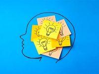 8تکنیک مهم در تقویت حافظه