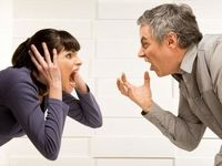 ۷ راه برای حل مشکلات رایج در ازدواج