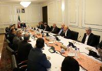روحانی: لازمه رشد پایدار اقتصاد کشور، آرامش و ثبات در بازار ارز است/ صادرکنندگان در فروش ارز حتی یک روز نباید معطل بمانند/  بانکها برای جذب سپردههای ارزی مردم تسهیلات فراهم کنند
