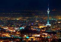 تمهیدات شرکت گاز برای زلزله احتمالی در تهران