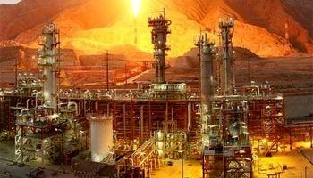 قیمت نفتا به سقف 2ماهه بازگشت/ زنگ خطر برای پتروشیمیهای خوراک مایع به صدا درآمد