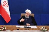 بهره برداری از ۴طرح ملی صنعت مس ایران در استان کرمان/ تاکید بر عرضه معادن کوچک و متوسط به بورس