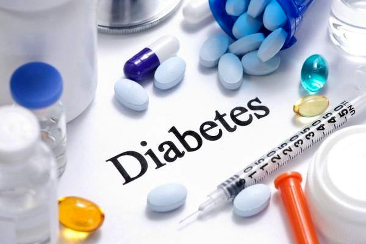 ۵علامت هشدار دهنده ابتلا به دیابت