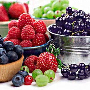 بهترین زمان برای خوردن میوه چه موقع است؟