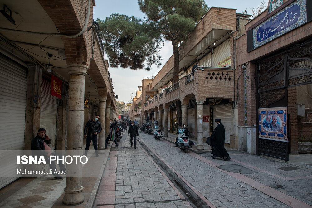 61793074_Mohammadali-Asadi-6