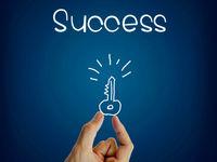 ۷ قاتل موفقیت را بشناسید
