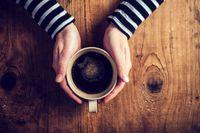 خانمهای قهوهخور بخوانند!