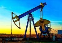 بدهی شرکت ملی نفت به ۴۸.۶۶میلیارد دلار رسید