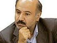 اقتصاد ایران باید چین زدایی شود