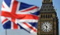 لغزش شاخصهای اقتصادی بریتانیا قبل از موج دوم کرونا/ طرح حمایت از مشاغل کارایی چندانی ندارد