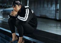 زمانی که افسردگی حریف ورزشکاران میشود