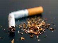 ترک سیگار مهمترین عامل کاهش مرگ براثر بیماریهای قلبی است