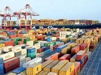 انتقال ارز تنها مشکل واردات کالاهای اساسی