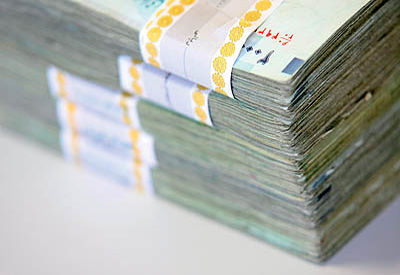 بساط سودهای بالای ۲۰ درصد در بانکها جمع شد؟/