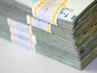 بساط سودهای بالای ۲۰ درصد در بانکها جمع شد؟/ معرفی بانکهای متخلف به هیات انتظامی