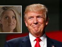 پرونده سوءاستفاده جنسی ترامپ سنگینتر شد
