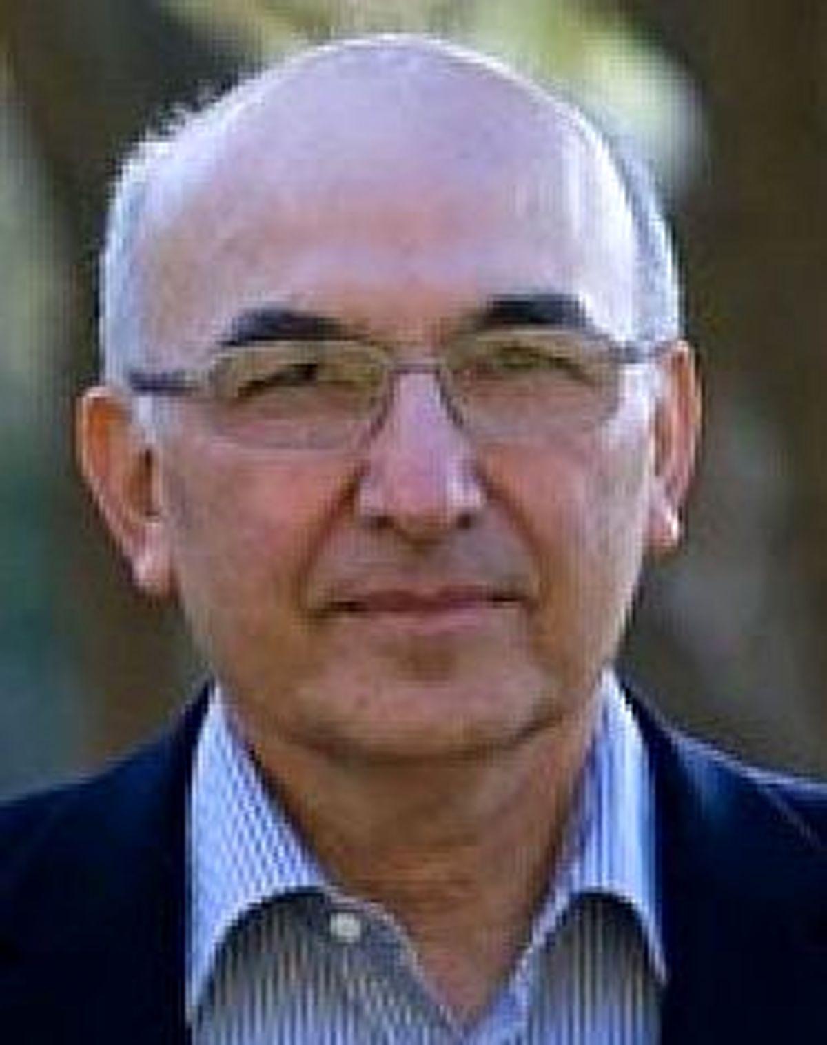 غربیها شرایط ایران را درککنند