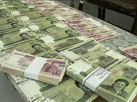 ۲عامل اصلی رشد نقدینگی در ایران چیست؟/ رشد نقدینگی امسال بیشتر شد
