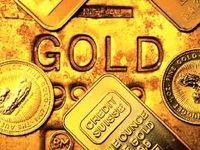 روسیه پنجمین دارنده بزرگ منابع طلای جهان شد