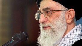 سخنان رهبر معظم انقلاب درباره مشکلات اقتصادی ایران +فیلم