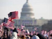 کاهش شدید رشد اقتصادی آمریکا
