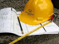 رفع ایرادات موجود در قانون نظام مهندسی/ سازمان نظام مهندسی دارای اختیارات فنی قانونی مشخص میشود