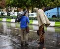 24 درصد؛ رشد بارش ها نسبت به سال گذشته