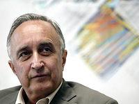 تحریمهای اعمال شده علیه ایران بیسابقه است