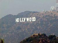 پردرآمدترین بازیگران مرد هالیوود چه کسانی هستند؟ +فیلم