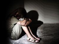 راز قتل ترنم ۳ساله توسط ناپدری فاش شد
