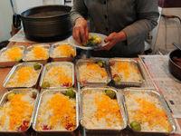 ساعت کاری رستورانها در ماه رمضان اعلام شد