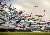 مخالفت های غیر کارشناسی با خرید هواپیما