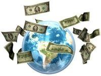 ثروتمندترین کشورهای دنیا تا سال۲۰۲۰
