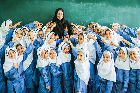 واکنش مجلس به پخش فیلم رقص در یکی از مدارس