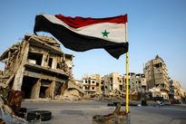 خسارت مادی جنگ سوریه چقدر است؟