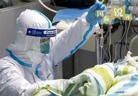 ویروس کرونا تاکنون به کدام کشورها رسیده است؟