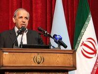 520بازنشسته از بدنه دولت جدا شد