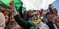 لغو انتخابات ریاستجمهوری الجزائر به علت نبود کاندیدا!