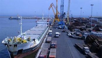 صادرات ۶میلیارد دلاری ایران به چین در ۴ماه