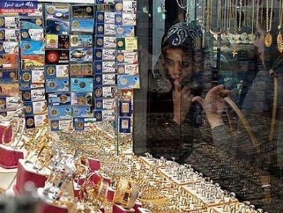 پشت پرده میلیونی شدن سکه
