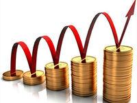 امکان کاهش سود بانکی به 15 درصد