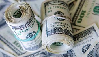 33میلیارد دلار درجیب واردکنندگان