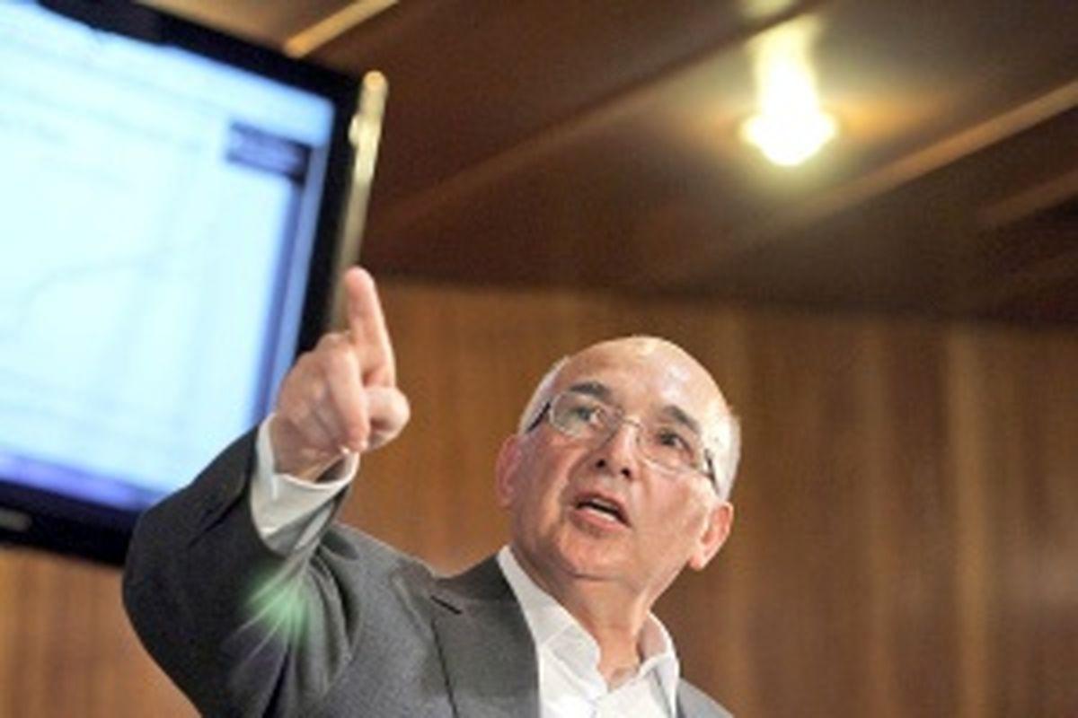 مدلهایاقتصادی پروفسور محمدهاشمپسران