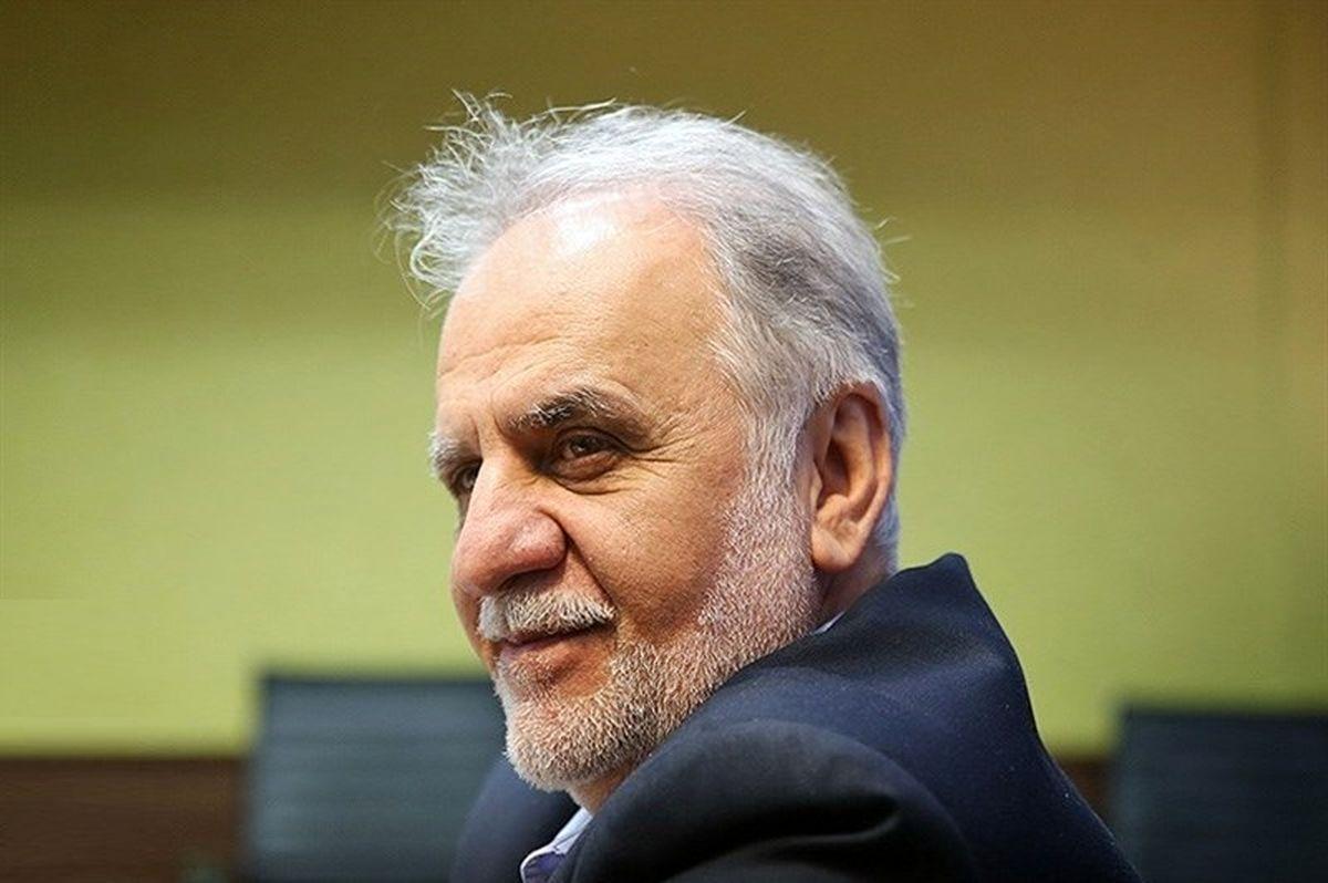 بیمههای اروپا پوششی برای فاینانس پروژههای ایران ندارند