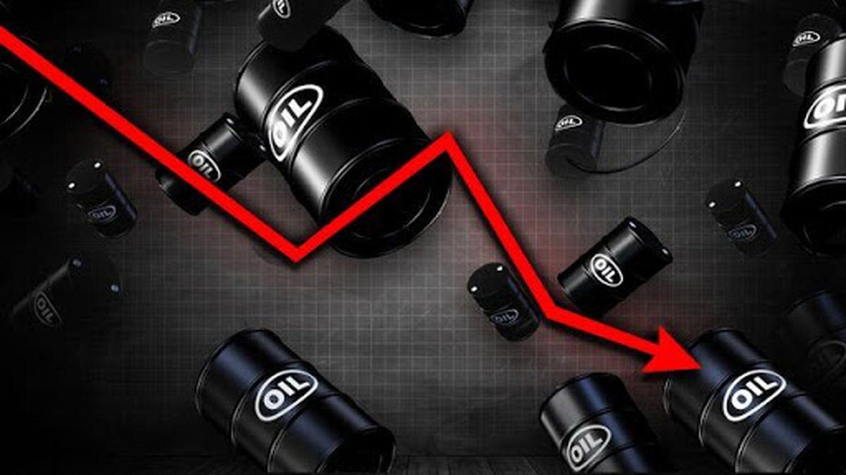 سیاهترین هفته نفتی اکتبر چگونه گذشت؟/ بازار به پیشواز تسهیل کاهش تولید اوپک میرود