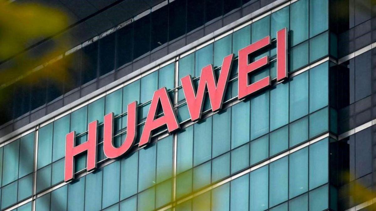 هواوی هشتمین کمپانی خلاق دنیا در سال۲۰۲۱ لقب گرفت