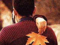 زوجهای خوشبخت چگونه خوشبخت شدهاند؟