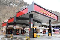 تخصیص سهمیه بنزین نوروزی برای تقویت گردشگری ضروری است