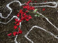آمار قتلهای خانوادگی در جامعه نگرانکننده است
